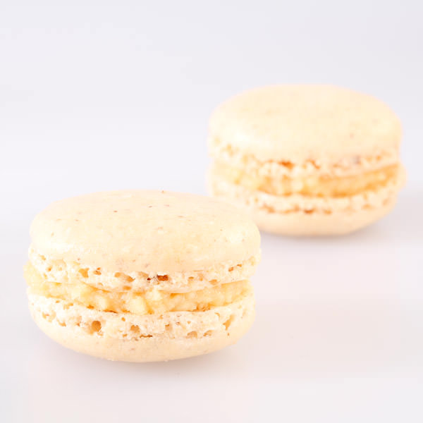 Order French Macarons Online  Home Delivery  makarohn